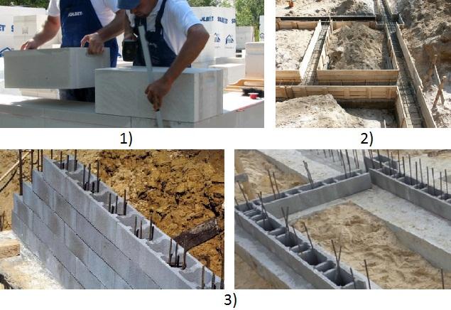 fundament-i-steny-fundamenta-osnovnye-svedeniya-3