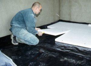 fundament-i-steny-fundamenta-osnovnye-svedeniya-5