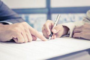 Внимательно изучайте все документы!